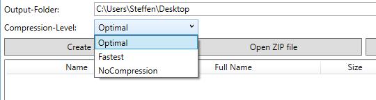 Enum_DataBinding_UI