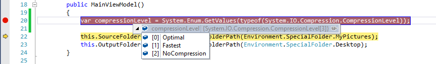 Enum_GetValues