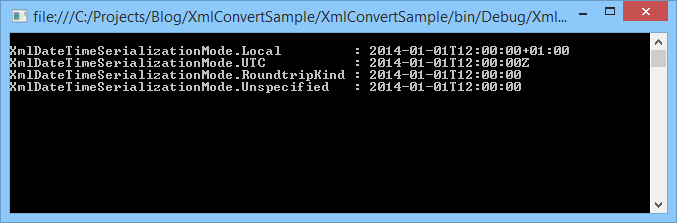 XmlConvert_DateTime