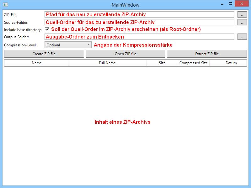 ZipSampleApplication_01