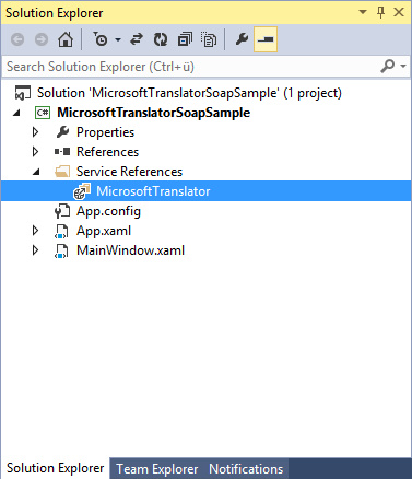 MicrosoftTranslatorSample_AddServiceReference_04