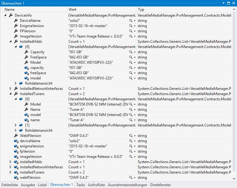 XML_Deserialized