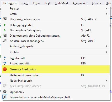 BreakpointGenerator_02
